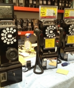 3-we-payphones